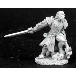 02884 Mercenaire