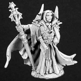 02866 Vampire sorcier