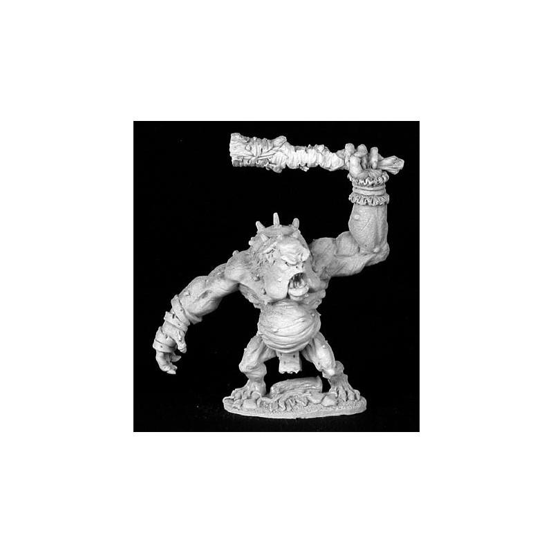 02828 Troll marin