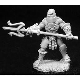 02764 Gladiateur