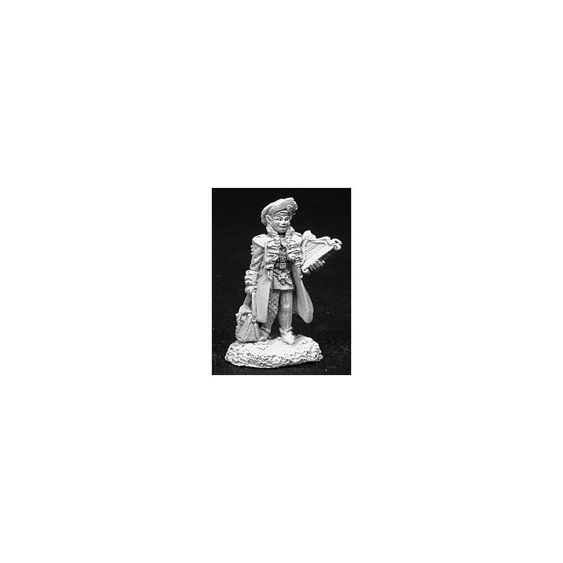 02721 Barde gnome