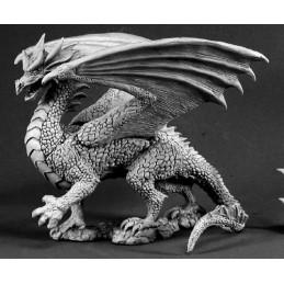 02717 Dragon