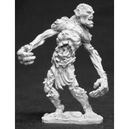 02680 Troll zombie