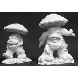 02679 Homme-champignons