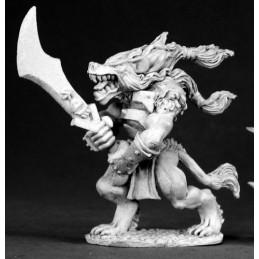 02592 Champion Hyène
