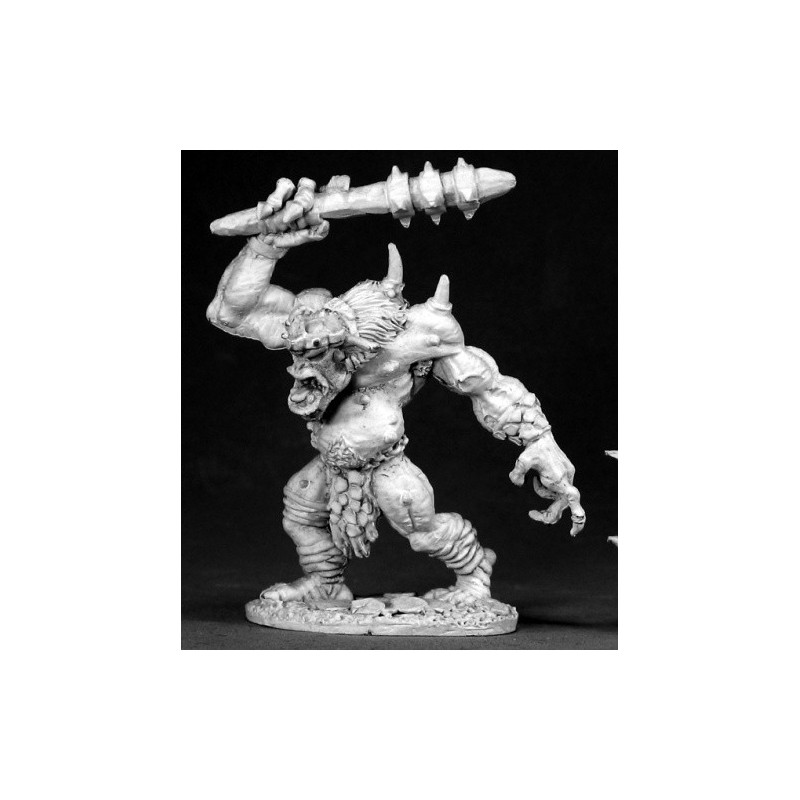 02542 Roi des trolls
