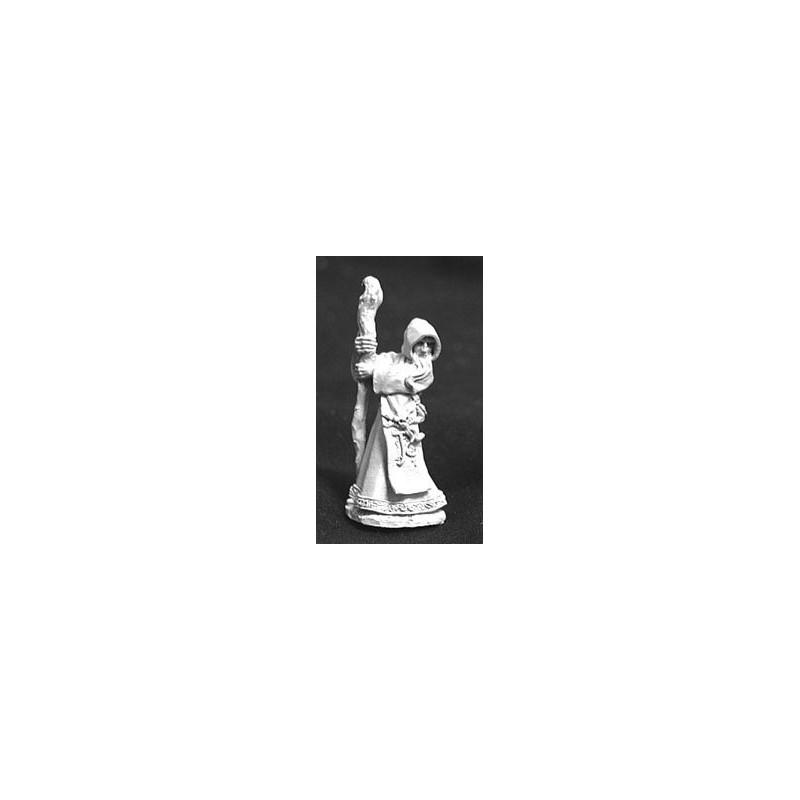 02541 Magicien