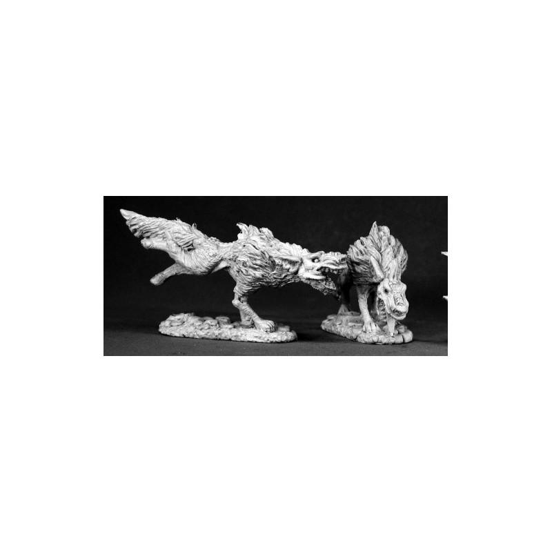 02522 Chiens des enfers