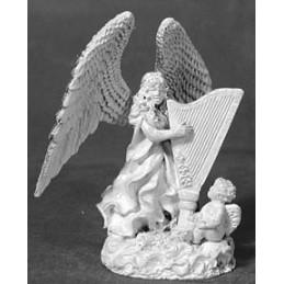 02428 Ange de la paix
