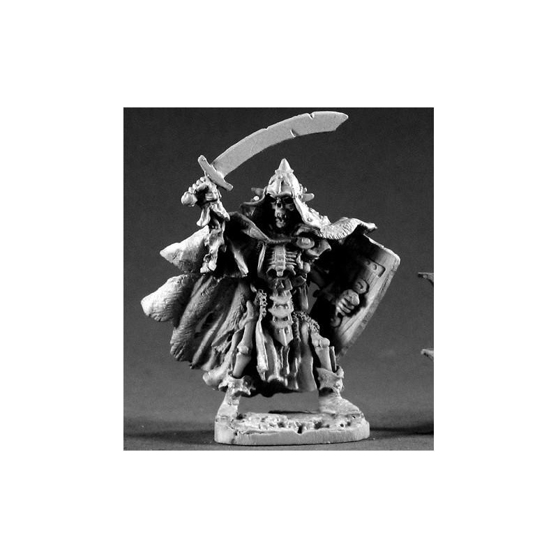 02270 Squelette