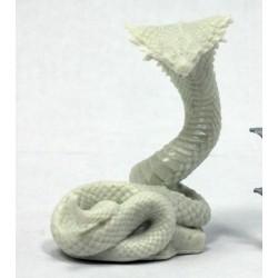 77321 Cobra géant