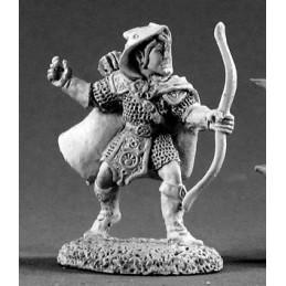 02226 Archer elfe