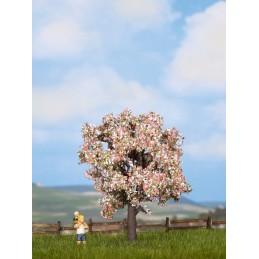 21570 Arbre fruitier en fleurs