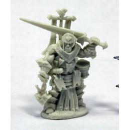 89038 Prêtre guerrier