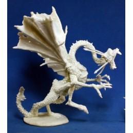 89016 Dragon