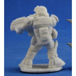 80050 Star trooper