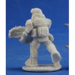 80048 Star trooper