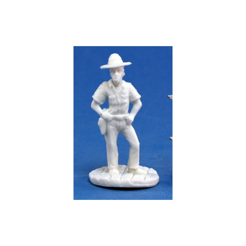 80024 Sheriff
