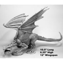 77542 Grand dragon