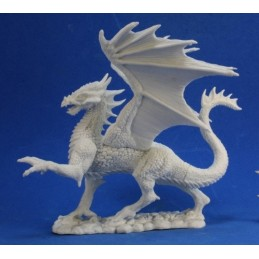 77329 Dragon