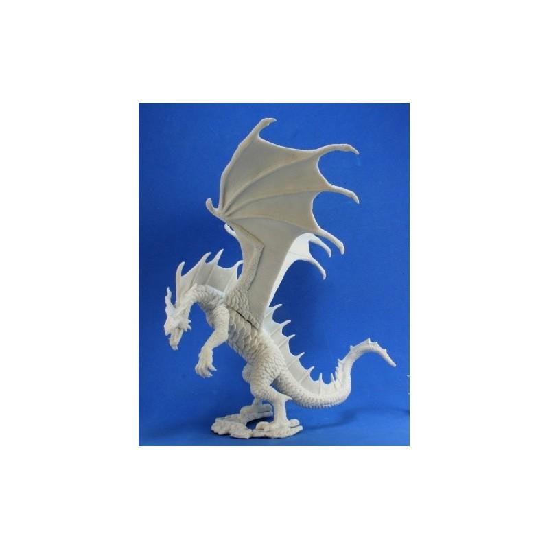 77328 Dragon