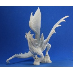 77323 Dragon