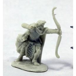 77320 Archer elfe