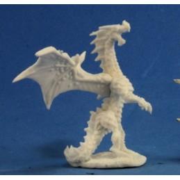 77274 Jeune dragon