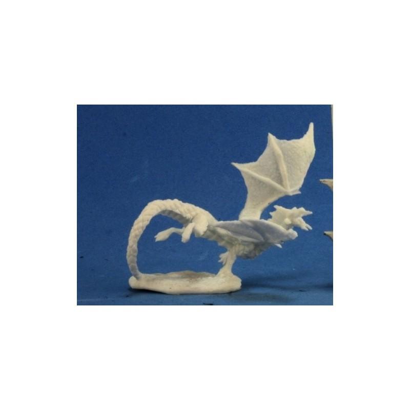77273 Jeune dragon