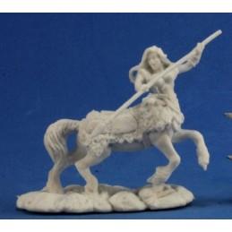 77264 Centaure (femelle)