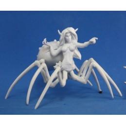 77180 Démon arachnide