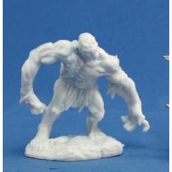 77159 Horreur/mutant