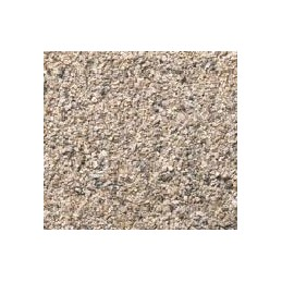 09172 Ballast brun 250gr