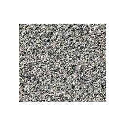 09174 Ballast gris 250gr