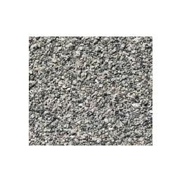09374 Ballast gris 250gr