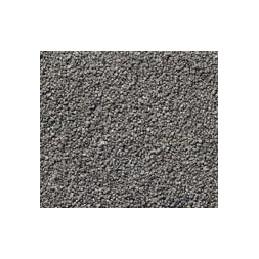 09376 Ballast gris foncé 250gr