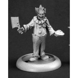 50245 Clown