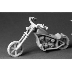 50239 Moto chopper