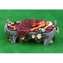 50188 Beauté endormie