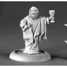 50135 Socrate