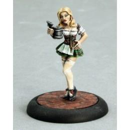 50118 Fraulein
