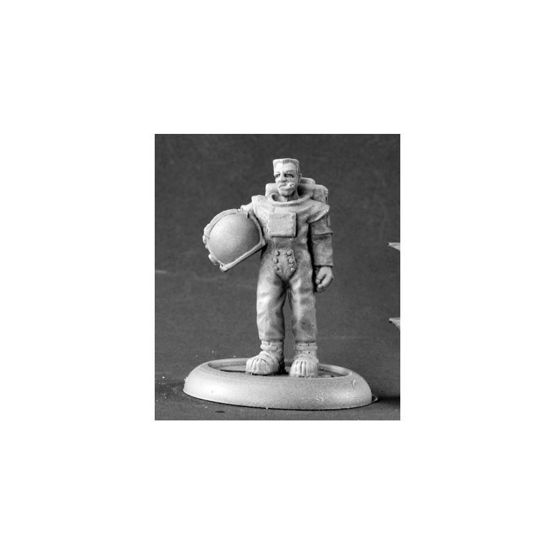 50101 Cosmonaute