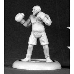 50094 Boxeur