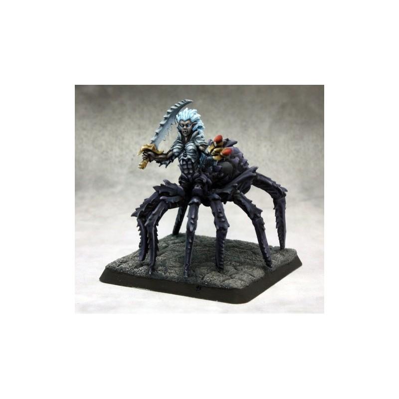 14627 Arachnilith