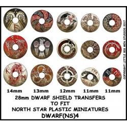 DWARF(NS)4