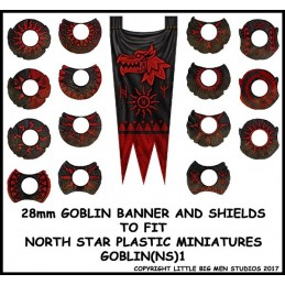 Goblin(NS)1