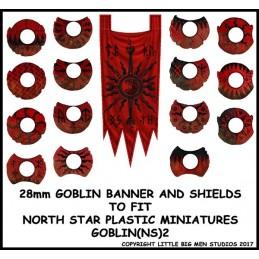Goblin(NS)2