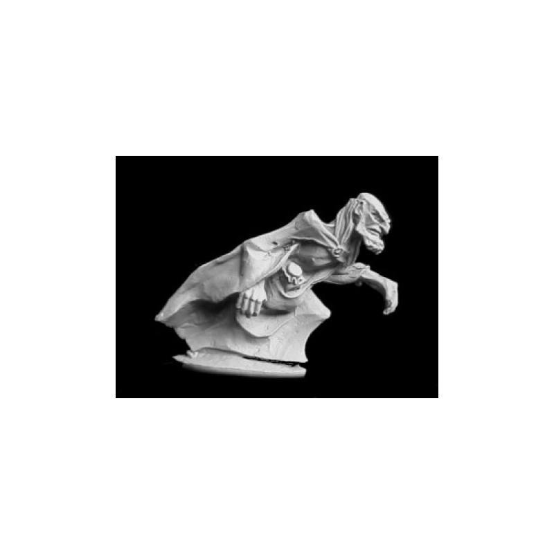 GHG0002 - Maître gargouille