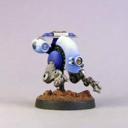 BM36011 Robot EMT
