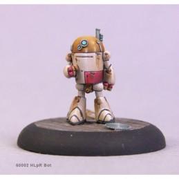 BM60002 HLpR Bot
